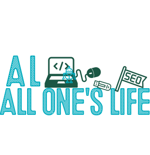 All One's Life